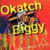 Okatch Biggy