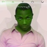 Patow