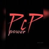 Pcp Music
