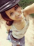 Winnie Chebo Nandi