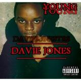 Davie Jones