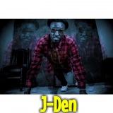 J-den
