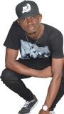 Deo Mauwezo