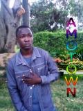 Amotown