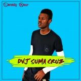 Deejay Suma Cruz