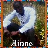 Ainno Mxellah