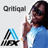Qritiqal
