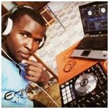 DJ WILL MASH