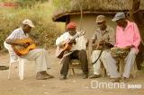 Omena Band