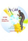 MR. Caleh