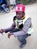 Mjukuu wa Babu Mauzo