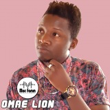 OMAE LION
