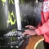 BAQS DJ