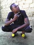 Faysi Boy