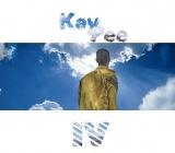 KayPee IV