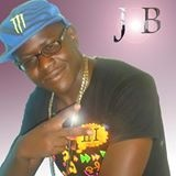Junior Boy JB