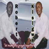Robert Kisigwa (Tamasha Records)