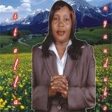 Stella Nyanduko (Tamasha Records)