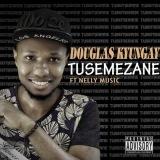 Douglas Kyungay