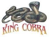 i Cobra Outtah