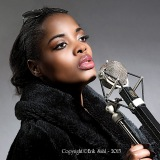 sarah Musayimuto