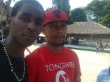 Rapboy Cash Donta