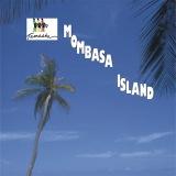 Mombasa Island (Tamasha Records)