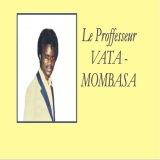 Vata Mombasa (Tamasha Records)
