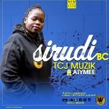 TCJ Muzik