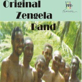 Original Zengela Band (Tamasha Records)
