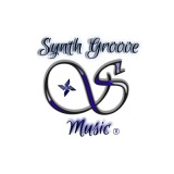 SYNTH GROOVE MUSIC