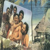 Safari Sound Band (Tamasha Records)