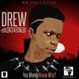 Drew Jessie