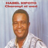 Habel Kifoto (Tamasha Records)
