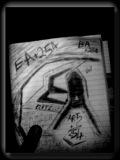 ELITE ART +254