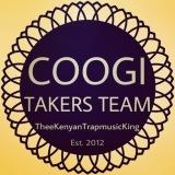 Lil Coogi