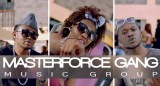 MASTERFORCE MUSIC GROUP