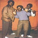 Makombora Stars (Tamasha Records)