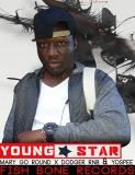 youngstar kenya