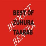 Zuhura Taarab (Tamasha Records)