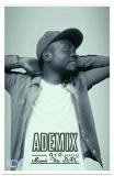 Ademix