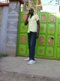 Etole Msanii