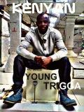 Young Trigga