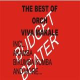 Orch Viva Makale (Tamasha Records)