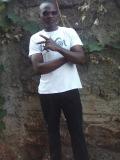 shefad