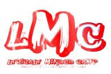 L.M.C (Lyrical Minded Crew)