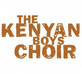 The Kenyan Boys Choir