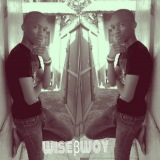 Inno wise
