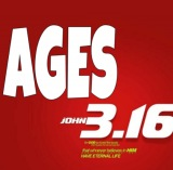 AGES 3:16