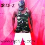 Rad-Z
